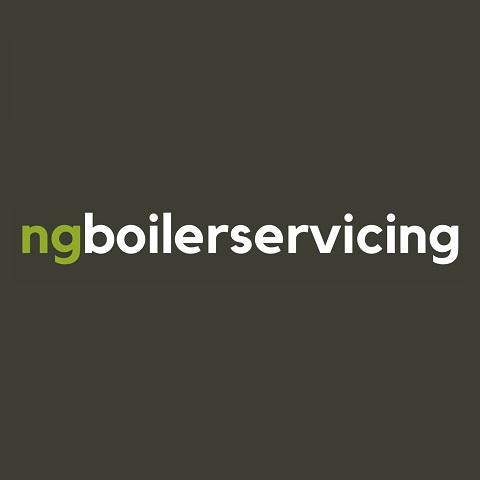NG Boiler Servicing