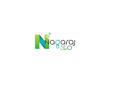 NagarajSEO