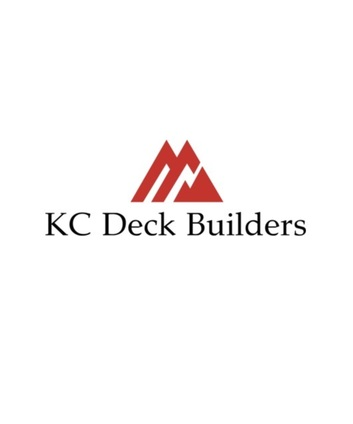KC Pro Deck Builders