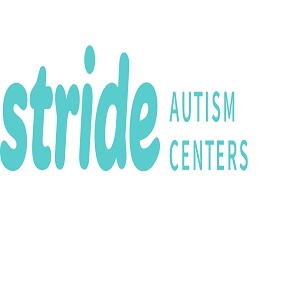 Stride Autism Centers - Chicago