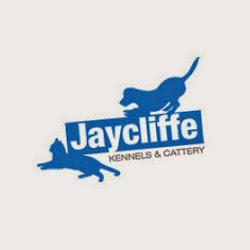Jaycliffe Kennels & Cattery