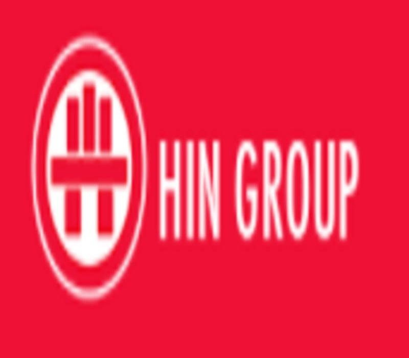 Hin Group ( Hin Construction SdnBhd )