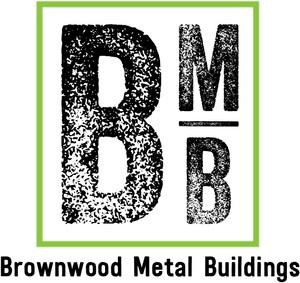 Brownwood Metal Building Services