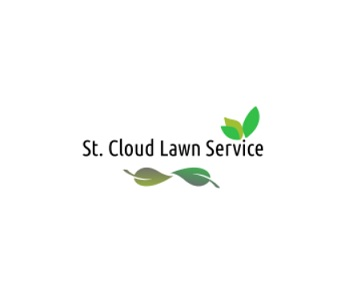 Saint Cloud Lawn Service