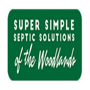 Lone Star Septic Tank Services of The Woodlands