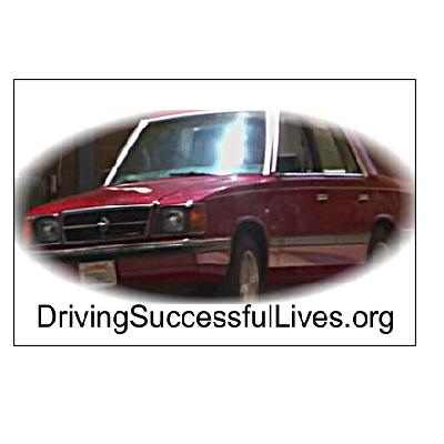 Car Donation West Whittier