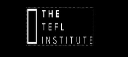 TEFL Institute