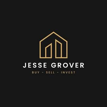 Jesse Grover Realtor