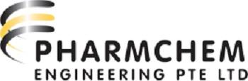 Pharmchem Engineering Pte Ltd