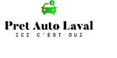 Pret Auto Laval