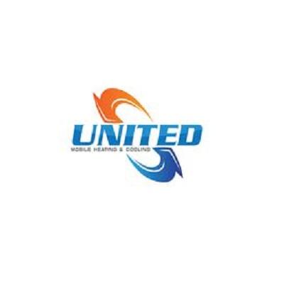 unitedmhc