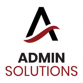 Admin Solutions Group