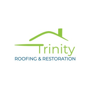 Trinity Roofing and Restoration