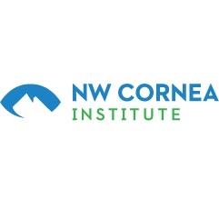 NW Cornea Institute