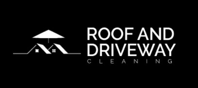 Roof & Driveway Cleaning London
