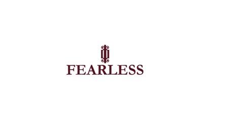 FEARLESS JEWELLERY – Japan