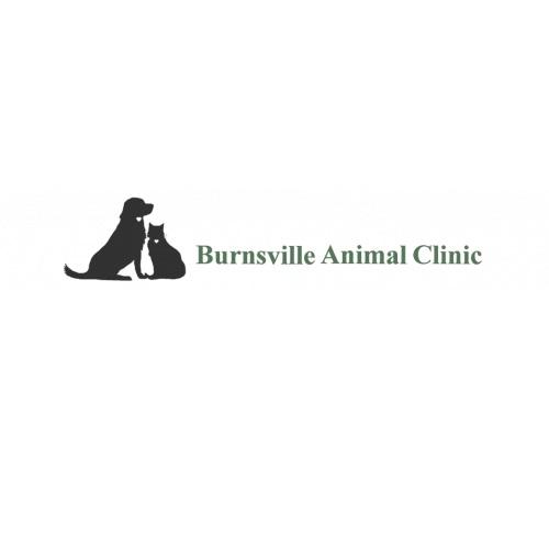 Burnsville Animal Clinic