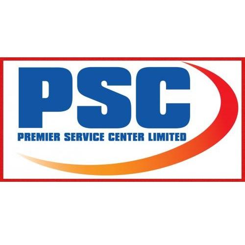 Premier Service Centre Ltd
