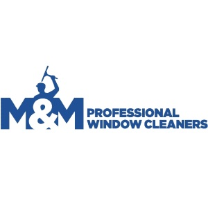 M&M Professional Window Cleaners Limited