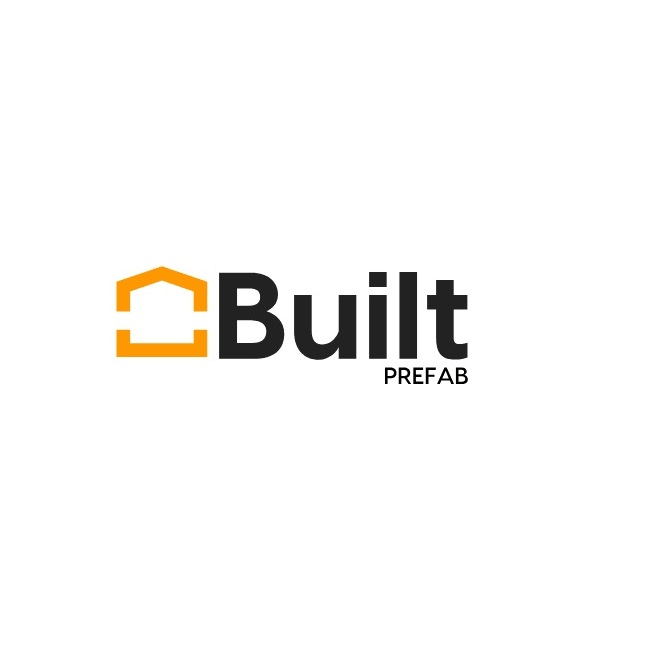 Built Prefab Corporation