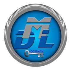 DML Locksmith Services