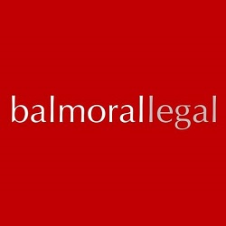 Balmoral Legal