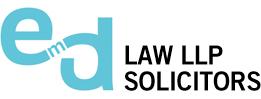 EMD Law LLP Solicitors