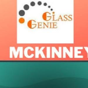 Glass Genie McKinney