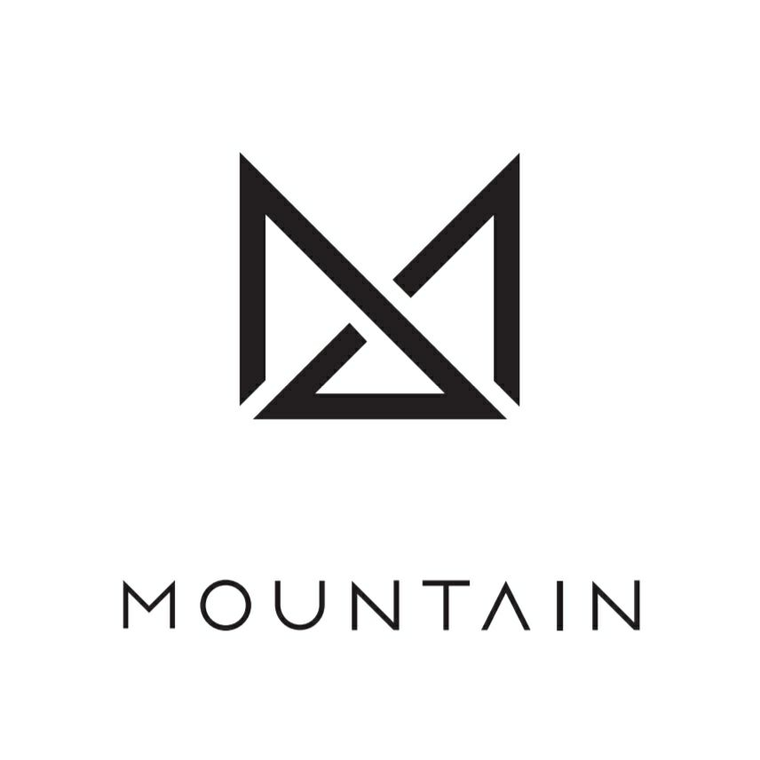 Mountain Distilling Company