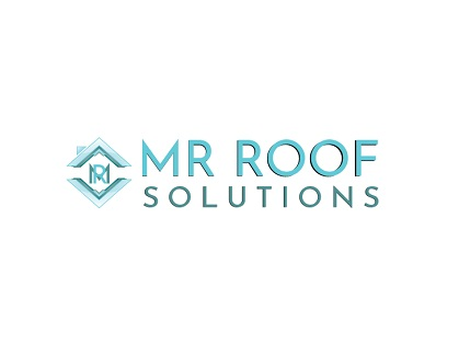 MR ROOF SOLUTIONS