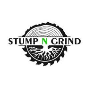 Stump N Grind LLC