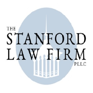 The Stanford Law Firm, PLLC