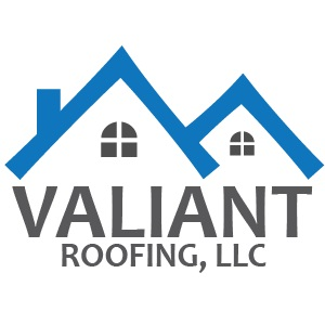 Valiant Roofing, LLC