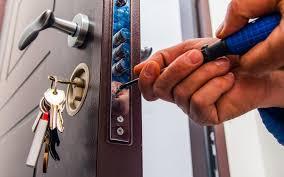 Any Key Locksmith