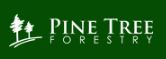 Managed Forest Plan Approver