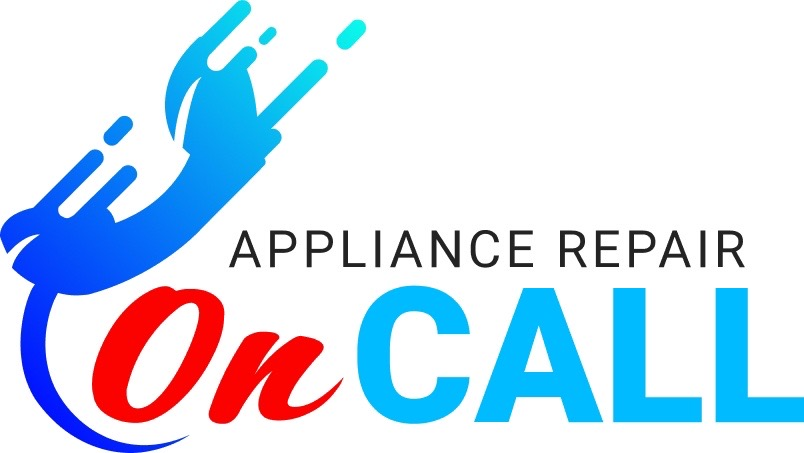 On Call Appliance