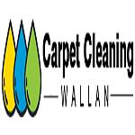 Carpet Cleaning Wallan
