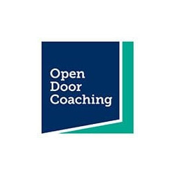 Open Door Coaching Group