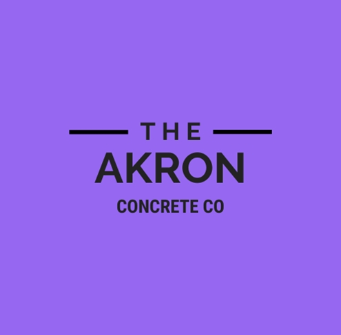 Akron Concrete Co