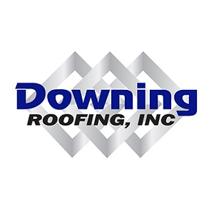 Downing Roofing, Inc