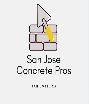 San Jose Concrete Pros
