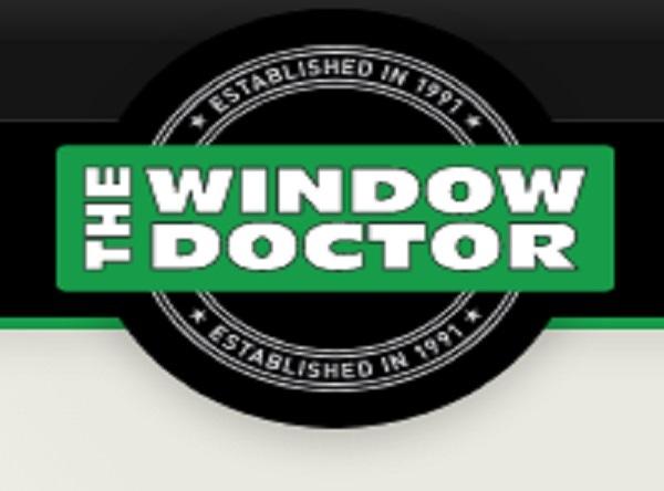 The Window Doctor