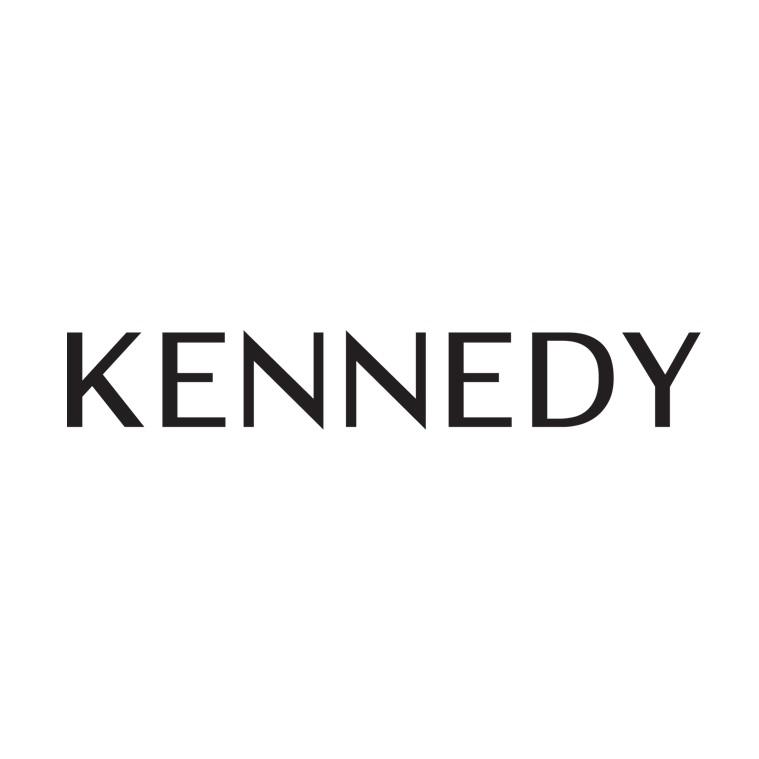 Kennedy - Diamond Engagement Rings For Women's Melbourne
