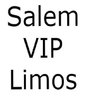 Salem VIP Limos
