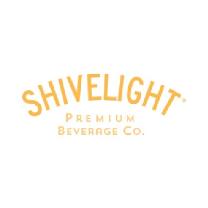 Shivelight Premium Beverage Company