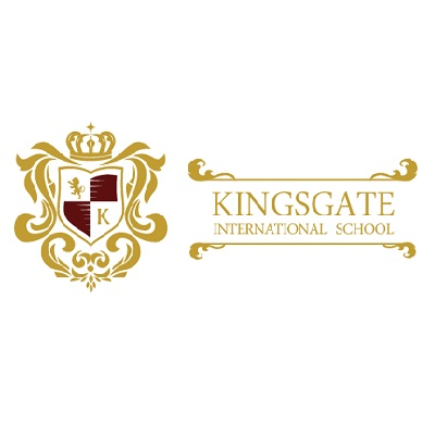 Kingsgate International School