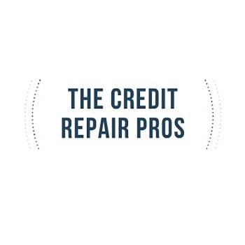 Memphis Credit Repair Pros