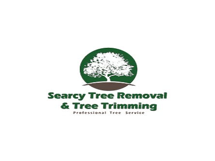Searcy Tree Service