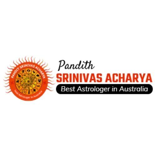 Pandith Srinivas Acharya Ji
