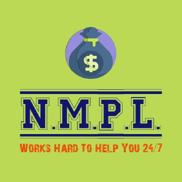 NMPL-San-Antonio